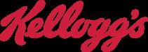 Logo Kellogg's