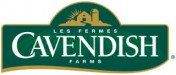 Logo Cavendish