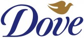 Logo dove coupons rabais