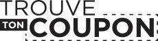 Trouve Ton Coupon - Logo
