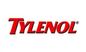logo-tylenol